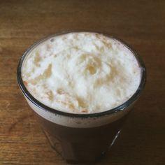 Vanvittig god kakao