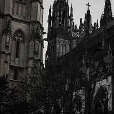 Gothic, Horror, and More m/ — Red + Black + Gothic + Victorian + Historical. Someday I will live there. : Gothic, Horror, and More m/ — Red + Black + Gothic + Victorian + Historical. Someday I will live there. Gothic Aesthetic, Slytherin Aesthetic, Aesthetic Black, Aesthetic Photo, Gothic Horror, Dracula, Wallpaper Harry Potter, Dark Castle, Gothic Castle