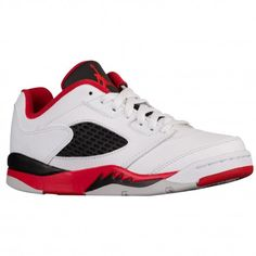 $66.99 #ucla #oregon #msu #kansas #mizzou james harden continues to light it up this season.  jordan 5 black fire red,Jordan Retro 5 Low - Boys Preschool - Basketball - Shoes - White/Fire Red/Black-sku:14339101 http://jordanshoescheap4sale.com/1090-jordan-5-black-fire-red-Jordan-Retro-5-Low-Boys-Preschool-Basketball-Shoes-White-Fire-Red-Black-sku-14339101.html