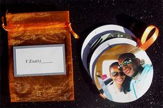 Ref Disco String ( We can do any colour) www.weddingcards.co.za