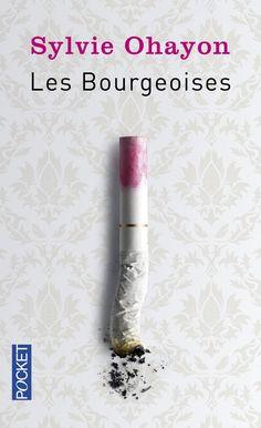 """Sylvie Ohayon """"Les Bourgeoises"""""""