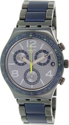 Best Watches For Men, Luxury Watches For Men, Cool Watches, Man Watches, Unique Watches, Swatch, Shopping Hacks, Casio Watch, Quartz Watch