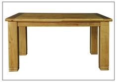 ELEPHANT  FURNITURE - Danube -  Square Fixed Top Dining Table (1500mm x 1500mm x 790mm High)  DWO-SFTDT043 - SPECIAL PRICE: $331.5 Decor, Weathered Oak, Oak, Table, Furniture, Home Decor, Buying Wholesale, Dining, Dining Table