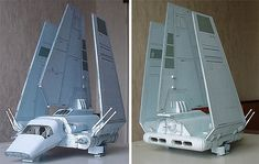 papercraft-star-wars-patterns-4.jpg (600×380)