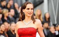 Natalie Portman in Talks to Co-Star in Steve Jobs Biopic