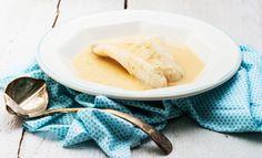 LOTTE AU POIVRE VERT À LA VAPEUR Le fumet de poisson demande un peu de préparation. Mais si vous n'avez pas le temps, vous pouvez toujours en acheter préparé, le moins trafiqué possible. Ce plat est délicieux accompagné de pommes vapeur cuites au Vitaliseur de Marion.