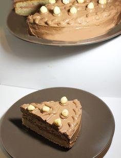 Tort cu Aroma de Alune De Padure fara zahar, fara gluten, 100% sanatos! Gluten Free, Keto, Cake, Desserts, Sweet, Glutenfree, Tailgate Desserts, Deserts, Kuchen