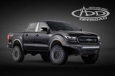 95 best ford ranger images ford rapter pickup trucks ford ranger rh pinterest com