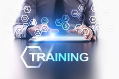 4 Corporate Training Program Mistakes Trainers Should Avoid | Your Training Edge