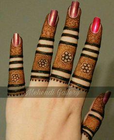 Unearth brand new weddings tips and hints. Modern Henna Designs, Basic Mehndi Designs, Latest Bridal Mehndi Designs, Henna Designs Feet, Finger Henna Designs, Mehndi Designs For Girls, Mehndi Designs For Beginners, Mehndi Design Photos, Dulhan Mehndi Designs