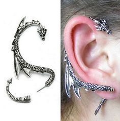 """Deal of the Week: Use Promo Code """"IDESERVETHIS"""" for additional 5% off your order. ( Deal Excludes shipping cost and free items) 50% OFF TODAY (USUALLY $49.98) Quantity: 1 PC only Weight: 10g Earring T"""