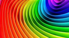 Tutto cominciò...: Marrone e Verde: simboli e significato dei colori ...