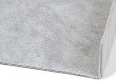Marble grå 92 - heltäckningsmatta