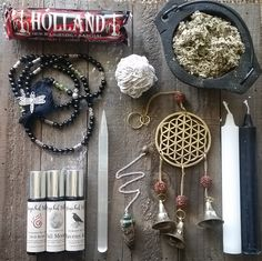 10 Magickal Subscriptions for the Witchy Woman by Cheyenne Smith Wiccan, Magick, Witchcraft, Pagan, Altar, Witch Rituals, Hedge Witch, Monthly Subscription Boxes, Polymer Clay Animals