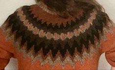Modell Uppstytta aus Lopi 38 Beanie, Hats, Fashion, Model, Breien, Moda, Hat, Fashion Styles, Beanies
