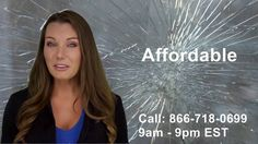 call to have your windshield repaired Windshield Repair MAPLE HILL NC Montour Falls, Lake Charles La, Windshield Repair, Bradley Beach, Glass Repair, Auto Glass, Youtube, Murphy Nc, Glen Allen