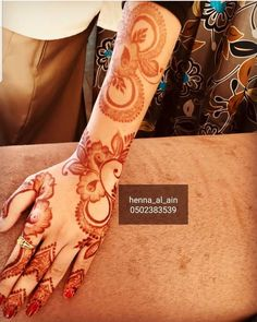 Pin For Trend Presented Backhand Henna Party Designs That You Love To Try - Henna Designs 2019 (Latest Mehandi Designs Collection Mehndi Designs Book, Floral Henna Designs, Mehndi Designs For Girls, Arabic Henna Designs, Indian Mehndi Designs, Mehndi Designs 2018, Stylish Mehndi Designs, Mehndi Designs For Fingers, Wedding Mehndi Designs