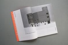 Harvard Design Magazine | Art & Design Magazine Inspiration | Award-winning Magazine & Newspaper Design | D&AD