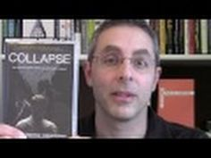 Peak Oil Movie Review:  Collapse