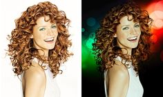 Image Masking Services USA #Image #Masking #Services   Retouching Company Offer Image Masking Services USA, Image Clipping Path Services, Image Masking, Background Removal Services at very low cost. Contact Detail- Retouching Visuals Phone: +91-9654548666 Email: info@retouchingvisuals.com Gtalk: retouchingvisuals #retouchingvisuals