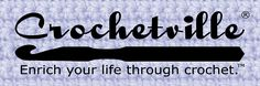 Freeform worksheets - Freeform Crochet - Crochetville. Here is the link: http://www.crochet.nu/scjwc/workshops/index.html
