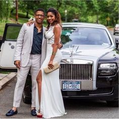 Rohan Marley And Lauryn Hill's Son Zion Going To Prom - http://urbangyal.com/rohan-marley-and-lauryn-hills-son-zion-going-to-prom/