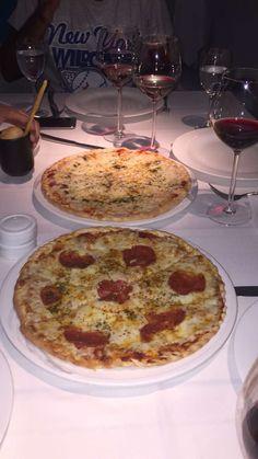 Pizzzzzzaaaa