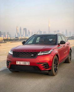 Land Rover Range Rover Velar s  3.0 Liter  V6  380HP Supercharged  0-60mph in 5.3 seconds  8-speed automatic transmission  Photo  by @paulmaric  #LandRoverRangeRoverVelar #LandRoverRangeRover #Velar #LandRover#RangeRoverVelar #LandRoverVelar#RangeRover #3000cc#6cylinder#supercharged #sport#luxury #luxurylifestyle #lifestyle#autogespot #carlifestyle#supercar #carssports#hypercar #carslovers#itswhitenoise #exoticcar#carspotting #exoticcars#instacar #cargram #KQAUTO