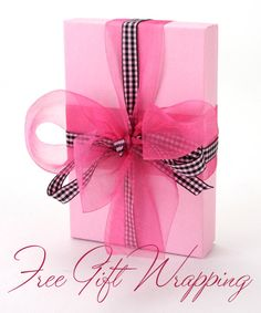 gift wrap pictures   Comments by: lorisshoes Tags: mobile