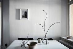 Scandinavian Interior | Felice Dahl