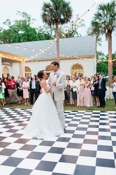 Classic First Dance   Brooke Images