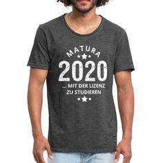Männer - T-Shirts | Matura Leiberl Baby Accessoires, Mens Tops, Men And Women