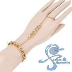 Gelang Cincin Fashion Korea Import.