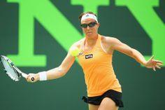 Kirsten Flipkens et Yanina Wickmayer gagnent une place   Tennis - lesoir.be
