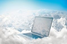 Building a Bridge to the Cloud: Why We Think Next-Gen IT Monitoring is a Really Big Deal