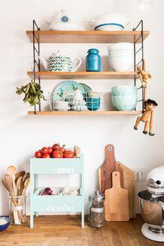 kuhle dekoration kucheneinrichtung munchen, 92 besten küche bilder auf pinterest in 2018, Innenarchitektur