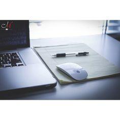 .Mousepad