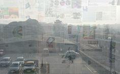 collage ground