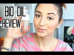 Natural Skin Care  Castor Oil For Skin Problems