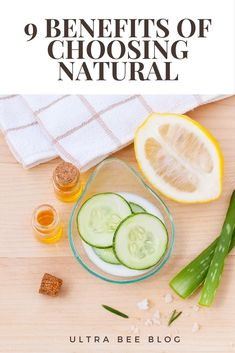 Aloe Vera face mask has many benefits which make skin healthy. Hera are some DIY homemade aloe Vera gel face mask Which will buzz up your beautiful skin: Natural Face, Natural Skin Care, Natural Toner, Natural Sugar, Homemade Facials, Homemade Beauty, Homemade Toner, Homemade Scrub, Homemade Moisturizer