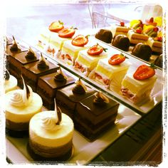 haute pastries - Yahoo Image Search Results