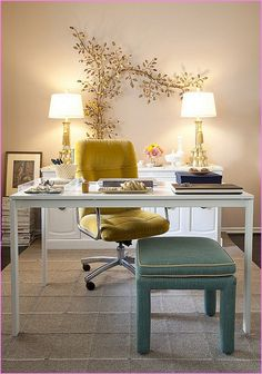 Business+Office+Decorating+Ideas | Business Office Decorating Ideas in Good Concept | Averycheerva.com