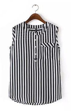 Blouse Neck Box Pleats And Shoulder Sleeve On Pinterest