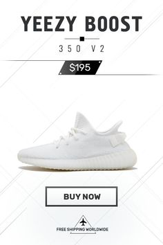b364cfd6c83be Price of New Adidas Yeezy Boost 350 V2 Triple White   Cream shoes online