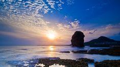 10. Kenting National Park, Hengchun Peninsula, Taiwan   Perfect Vacation