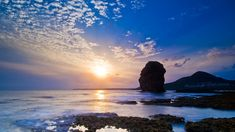 5 Must-Do Activities in Kenting National Park, Taiwan | Holidays.SG