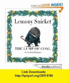 lemony snicket torrent