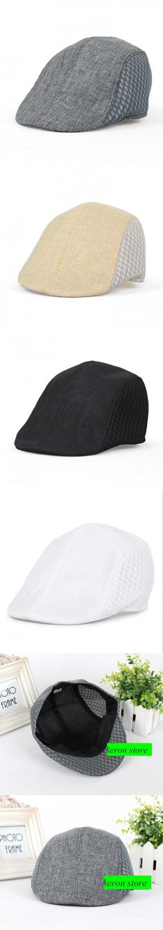 2016 Casual Dress Mesh Clothing Set Line Girls And Boys Beret Beanie Lady  Gorro Men Viors Outdoor Cap Hat Hot Sale  5.79 c1ce76ca0f71