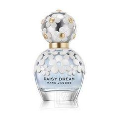 """Himmlisch - Lebendig - Strahlend Lernen Sie Marc Jacobs neues """"Dream Girl"""" kennen: Daisy Dream.   Marc Jacobs Daisy Dream Eau de Toilette 50ml ist im Online Shop der Parfümerie Pieper erhältlich.   #daisydream #marcjacobs"""