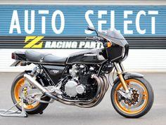 Zレーシングパーツ|オリジナルパーツ製作|カスタムカー